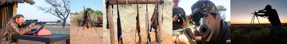 Rifle_website