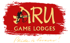 Aru Game Lodges