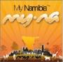 My Namibia Logo