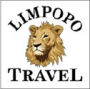 Limpopo Travel Logo