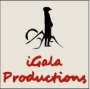 Igala Productions Logo