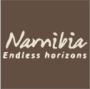 NAPH Namibia Logo