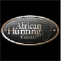 African Hunting Info Logo