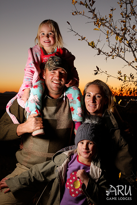 Aru_Game_Lodges_VDWest_family5
