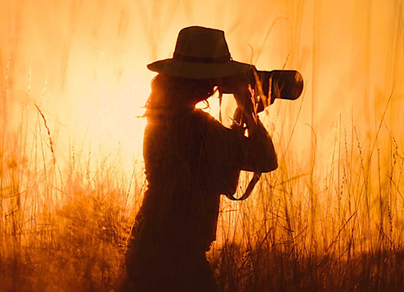 Photographic-Safaris1
