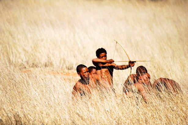 aru-upcoming-trip-activities-bushman-excursions