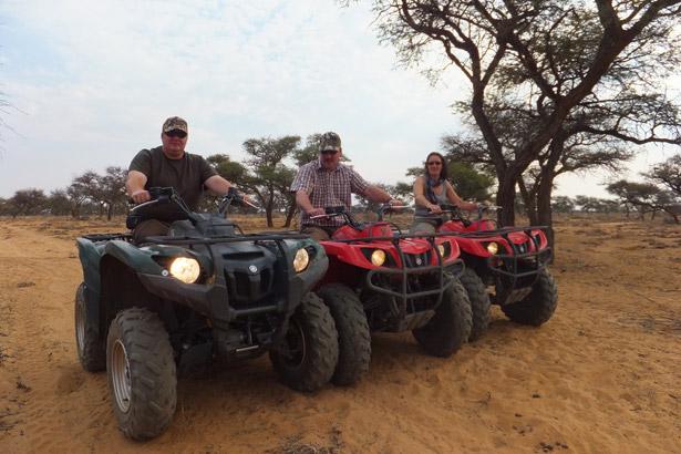 aru-upcoming-trip-activities-quad-biking