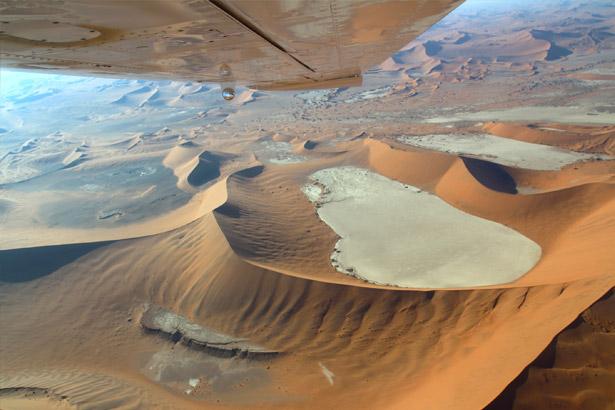 aru-upcoming-trip-activities-scenic-flights