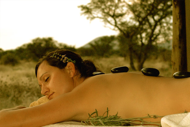 aru-upcoming-trip-activities-spa