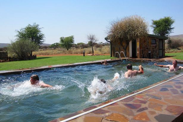 aru-upcoming-trip-activities-swimming