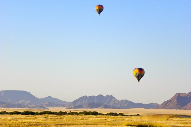 aru-upcoming-trip-activities-travel-namibia