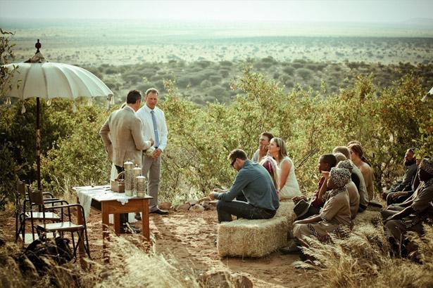 aru-upcoming-trip-activities-weddings