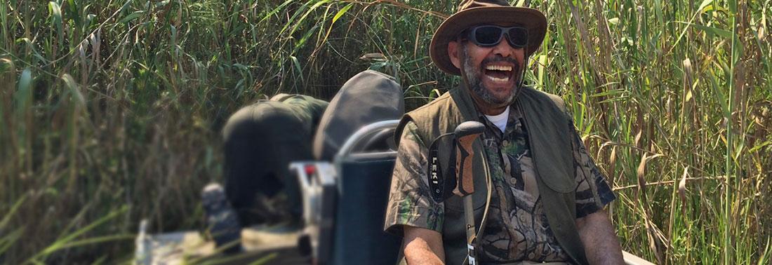 big-game-hunting-africa-zambezi-aru-hunting-safaris