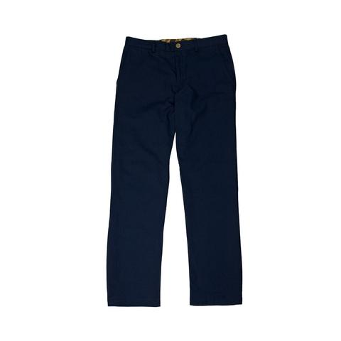 8-point-pant-navy-twill_1024x1024_cropped_272c602a-11af-48bc-be10-69174c3e34b0_large.progressive