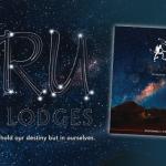 Aru Game Lodges Memories 2018