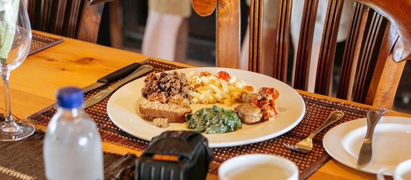 aru-kalakwa-food