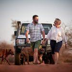 How to Plan Your Family Safari