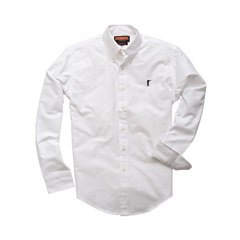 the_hunters_shirt_white_01_large.progressive
