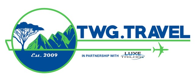 twg-travel-logo